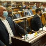 Topić: Stanivuković obmanjuje javnost. Nećemo nasjedati na provokacije (VIDEO)