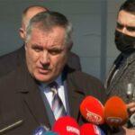 Višković: Srpska i njene institucije ispunjavaju svoja obećanja (VIDEO)