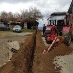 Još DEVET domaćinstava u Čirkin Polju spojeno na vodovodnu mrežu