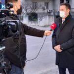 Zeljković o mogućim novim mjerama (VIDEO)