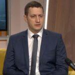 Zeljković: Јoš nije dostignut vrhunac zaraze; Mnogo mladih sa teškim slikama (VIDEO)