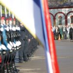Dan policije Republike Srpske (VIDEO)