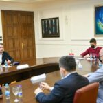 Pregovori skupštinske većine i gradonačelnika Banjaluke: Ide se na novi prijedlog budžeta (VIDEO)