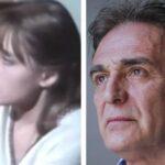 """""""Oči bez duše"""" Još jedna glumica optužuje Branislava Lečića za užasno seksualno nasilje kad je imala SAMO 18 GODINA"""