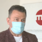 Kakva je trenutna situacija na kovid odjeljenju prijedorske bolnice? (VIDEO)