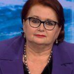 Turkovićeva i dalje opstruiše imenovanje nadzornog tijela