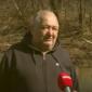 """Kako je splasnula euforija """"zlatne groznice"""" u selu Strigova? (VIDEO)"""