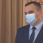 Gost Hronike Potkozarja Dalibor Pavlović, gradonačelnik grada Prijedora (VIDEO)