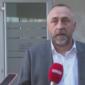 U Gradskoj upravi Prijedora formirano Odjeljenje za poljoprivredu i ruralni razvoj (VIDEO)