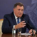Dodik: Srpska bi kao nezavisna sigurno imala bolji standard (VIDEO)