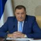 Dodik: Realan raspad BiH mirnim putem (VIDEO)