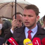 Draško Stanivuković pozvan na saslušanje (VIDEO)