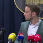 Banjaluka: Gradonačelnik predstavio 100 dana svog mandata (VIDEO)