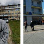 NEBULOZE GORANA DAKIĆA Prijedorčani na kafu odlaze u Federaciju BiH: Ugostitelji kažu da su mogući MASOVNI PROTESTI naredne sedmice
