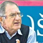 Izraeli: Rat u BiH bio je islamska revolucija