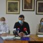 Otvorena istraga protiv Slobodana Javora i Milice Otković (VIDEO)