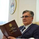 Karan: BiH nema i ne može imati svoju imovinu