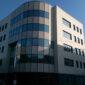 Prijedor: Istraga protiv vršioca dužnosti direktora Doma zdravlja i načelnika HES-a