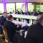 Teška odluka pred opozicionarima - Koje ime poslati u trku na opštim izborima (VIDEO)