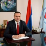 Pavlović: Ove sedmice tender za sanaciju ulice Nikole Luketića