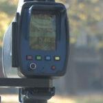 PU Prijedor: Od danas do 16. maja pojačana kontrola brzine u saobraćaju