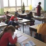 Od utorka, učenici od prvog do petog razreda vraćaju se u školske klupe (VIDEO)