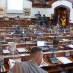 Skupštinska većina poručila: Podržaćemo budžet Banjaluke ali uz amandmane (VIDEO)