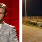 Ninković uz fotografije porušenih kontejnera poručio Stanivukoviću: Uskraćuješ nam ustavno pravo na komunalnu uslugu