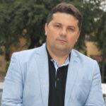 Stevandić čestitao Banjalučanima Dan grada