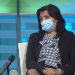 Ećim Zlojutro: Trudnice mogu da se vakcinišu protiv virusa korona (VIDEO)