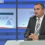 """Gradonačelnik Prijedora Dalibor Pavlović, gost """"Srpske danas"""" (VIDEO)"""
