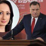UOČI PUTOVANJA U SLOVENIJU: Milorad Dodik sprema ručak za porodicu (VIDEO)
