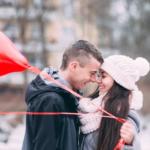 Sve što ste do sada čuli - zaboravite! Psiholog otkriva kako ćete održati POŽUDU I STRAST u braku