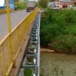 """Sutra prekid u vodosnabdjevanju u dva naselja i Industrijskoj zoni """"Celpak"""""""