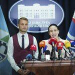 """""""Ko ima pravo da dogovara saradnju Banjaluke i Sarajeva""""? (VIDEO)"""