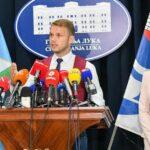U pokušaju da demantuje, Gradska uprava Banjaluka potvrdila pisanje ATV-a