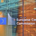 EU stavila BiH na listu bezbjednih zemalja?