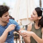 NE MORA SVE DA SE KAŽE: Ovih sedam sitnica otkrivaju da li vas partner voli