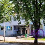 PU Prijedor: Zbog alkohola uhapšeno sedam vozača i jedan pješak