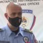 Gost Hronike Potkozarja Sretoja Vujanović, načelnik PU Prijedor (VIDEO)
