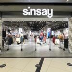 Svečano otvaranje nove trgovine SiNSAY brenda   29. jula 2021. u TC Patrija Prijedor!