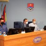 Vakcinisano 6.940 građana, 3.202 revakcinisano