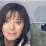 Mirjana Karanović objavila fotografiju na kojoj pozira potpuno gola
