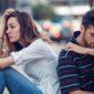 Najčešće svađe parova prije prekida