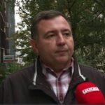 Anđelković: U kontraofanzivu na Zapad za istinu o Srebrenici i stradanju Srba