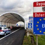 """Od danas i BiH na """"zelenoj"""" listi Austrije: Ako putujete u ovu zemlju morate ispunjavati propisane uslove"""