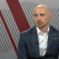 Svako ko povrijedi ugled Srpske i njenih naroda biće procesuiran (VIDEO)