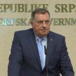 Dodik: Visoki predstavnik nema legitimitet