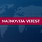 Jedinstvena Republika Srpska: Predstavnici Srpske od sutra ne učestvuju u radu zajedničkih institucija