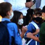 Ostali bez 10.635 učenika: U Srpskoj se rapidno smanjuje broj djece